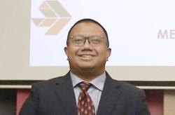 Majuperak facilitates Perak's vaccination rollout