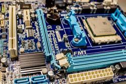 Semicon equipment makers post US$3.67b in billings in June