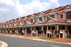 Housing development sector allowed to operate under Phase One, Two of NRP