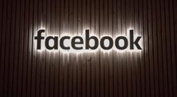 Facebook assembles team to build metaverse
