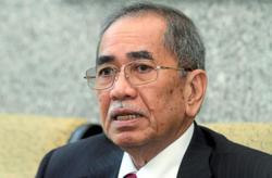 Sarawak polls not imminent, says GPS lawmaker