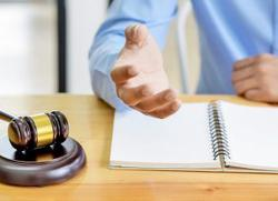 Brunei Law Society offers free legal advice on July 31