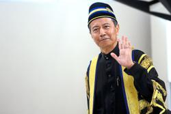 Speaker denies getting more requests of seat changes in Dewan Rakyat