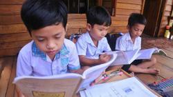 Cambodia: Phnom Penh authorities gear up to jab children aged 12-17