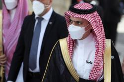 Pakistan, Saudi Arabia to work on easing travel restrictions