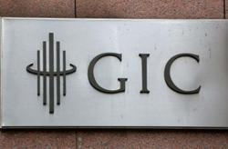 GIC-backed clinical trial firm WCG eyes up to US$6.45bil valuation in US IPO