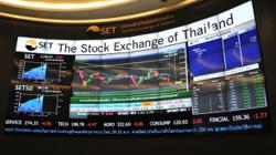 Emerging markets: Thailand and Indonesia markets tumble as Philippine stocks rebound from Monday's slide