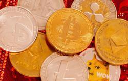 Blockchain firm Fireblocks raises $310 million, valuation at $2 billion