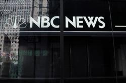 NBC News adds 200 jobs in streaming, digital push