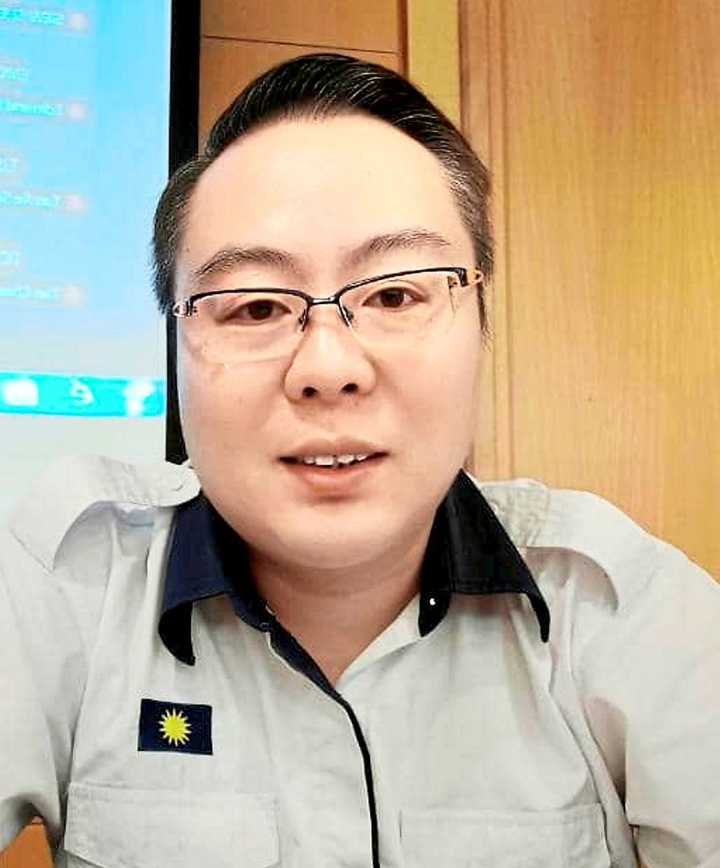 MPK and its leadership are totally disconnected from the people's hardship, says Tan.