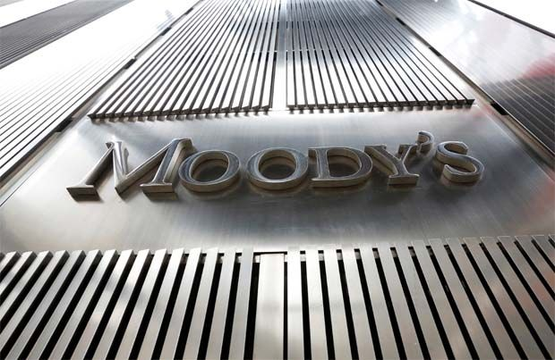 """According to Moody's Analytics, the onus is on fiscal policy to do the heavy lifting to continue supporting growth. """"Malaysia, for example, has introduced four significant fiscal stimulus packages this year and may increase its debt ceiling further as severe movement restrictions in Kuala Lumpur bite."""""""