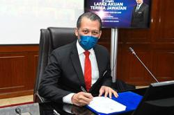 Special committee to hear objections to Selayang draft plan