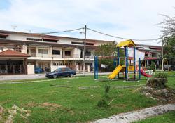 More revenue needed for Klang city aspirations