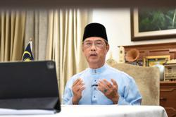 PM launches new nutrition policy