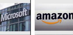 Microsoft scores record quarterly profit on cloud boost