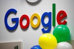 Google parent Alphabet reaches record quarterly revenue, profit in ad boom
