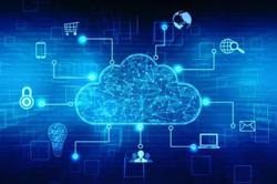 VSTECS gets Alibaba cloud distributor job