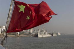China bond bulls unfazed by crackdown on capital markets