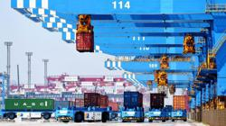 China takes more steps to boost foreign trade