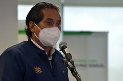 Khairy: 1.07 million Covid-19 vaccine doses administered over last two days
