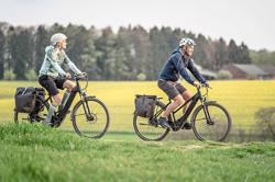 All the right tools and gear youll need for a bike adventure