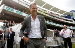 Cricket-Ashes without England's best would be