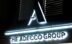 Adecco Group to buy AKKA Technologies in $2.4 billion deal
