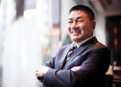 Value Partners' Shariah China A-shares ETF makes debut on Main Market