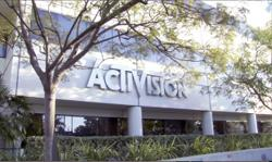 With the suit against Activision Blizzard, gaming faces another #MeToo moment. Will it finally bring change?
