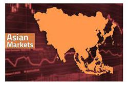 China sell-off drives Asian equities lower