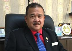 Upcoming Johor assembly to focus on vaccination, welfare issues, says rep