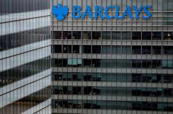 Barclays pays out more than US$1bln to investors as profits rebound