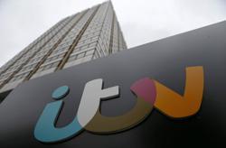 Euro 2020 deliver record June ad revenue for ITV
