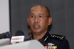 Selangor top cop says MAEPS quarantine investigation unrelated to Harta Doktor Kontrak protest