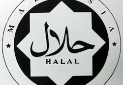 Seremban eatery owner in hot water for claiming to have halal certificate from Jakim