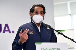 Singapore got Pfizer vaccine quicker because Temasek Holdings had a stake in BioNTech, says KJ