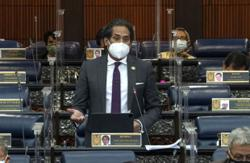 Covid-19: Malaysia has started discussing securing more vaccine doses for booster shots, children, says KJ