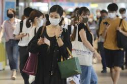Covid-19 cases rise to over 3,000 in Tokyo as more regions weigh emergency