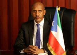 Protesters shut road, rail link between Djibouti, Addis Ababa - official