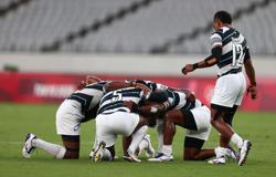 Olympics-Rugby-Fiji's hardships make gold all the sweeter, says Tuwai