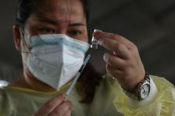 Philippines logs 4,478 new Covid-19 cases, total rises to 1,566,667