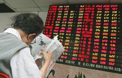 China bond bulls unfazed by crackdown on markets