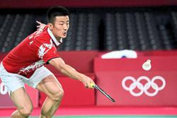 Zii Jia expects Long battle with reigning champ in last-16 tie