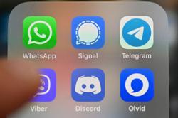 WhatsApp in line for fine as data watchdogs resolve dispute