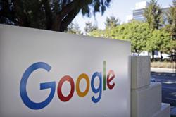 Google delays workers return to office, mandates vaccines
