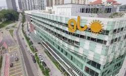 Glomac FY21 profit at RM28mil