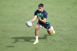 PREVIEW-Rugby-Springboks look to bounce back and level series against Lions