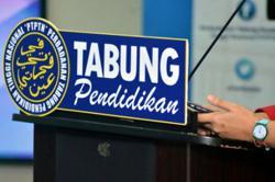 PTPTN embarks on five-year strategic plan