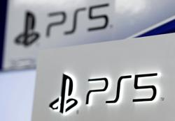 Sony says PS5 sales top 10 million as demand surges