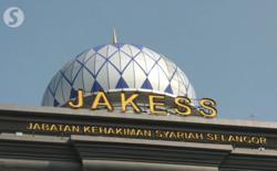 False Islamic doctrines: Ibu Yati and two others claim trial